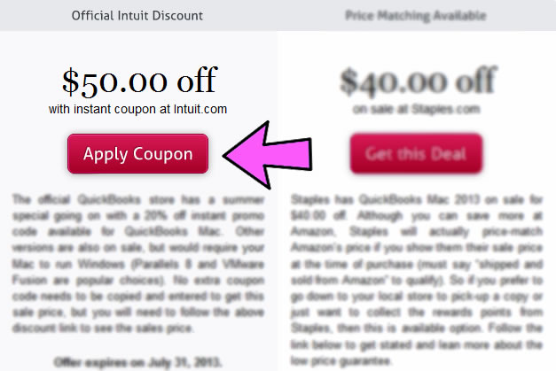 Apple discount coupon codes