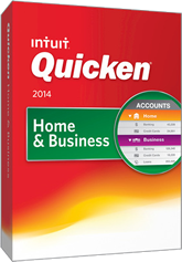 Quicken Home & Business 2014.fw