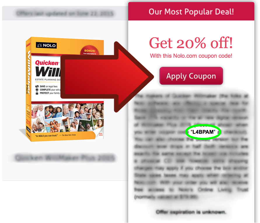 Enterprise coupon code costco