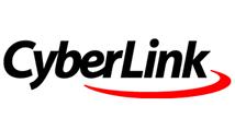 cyberlink.fw