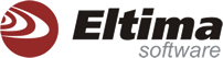 eltima logo