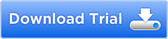 Free Tiral Software