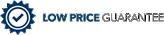 get the low price guarantee
