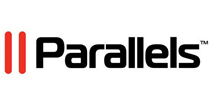 parallels.fw