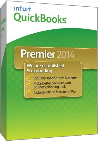 Quickbooks premier 2018 coupon code