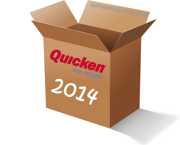 quicken 2014 release date rumors