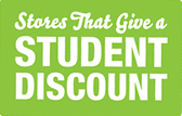 Student Discounts on Software