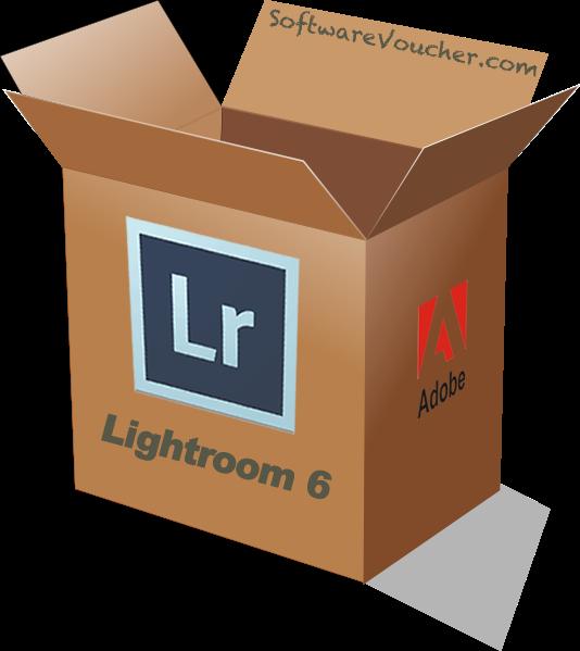 Lightroom 6 release date in Sydney