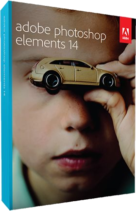 adobe photoshop elements 14 discount coupon promotional code