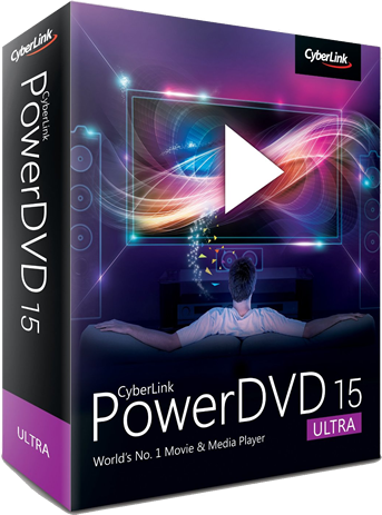 Nov 25,  · Get the best PowerDVD 17 promo codes and coupons, HotDeals classifies a wide variety of PowerDVD 17 coupon codes listing for most savings. Enjoy an Extra 5% discount on PowerDVD 14 order. Get an Extra 5% off PowerDVD 14 order.
