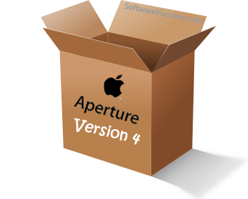 Apple Aperture 4 release date rumors