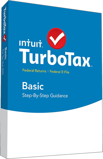 Login to your MyTurboTax account to start, continue, or amend a tax return, get a copy of a past tax return, or check the e-file and tax refund status.