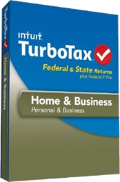 Great deals intuit turbotax home and business 2014 usa