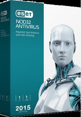 eset nod32 antivirus 8 2015