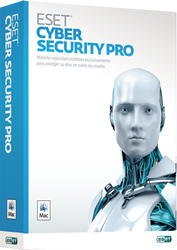 eset smart security pro for mac