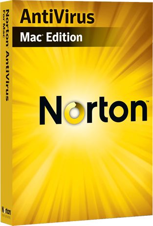 norton antivirus mac 2015