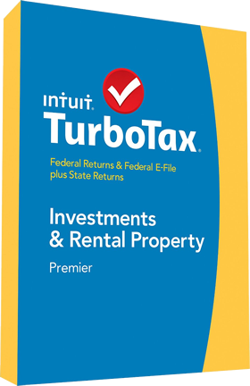 turbotax premier 2015 for tax year 2014