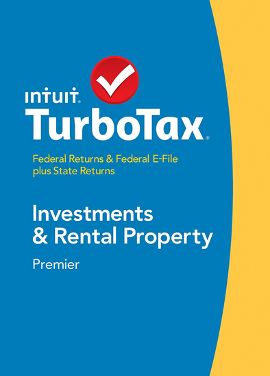 We have the cheapest best-selling tax preparation software - TurboTax to file taxes online. Our website provide cheap TurboTax Deluxe, TurboTax Premier and TurboTax Home & Business Tax software download for Windows and Mac.