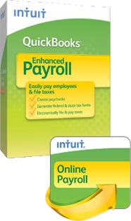 Intuit checks coupon code