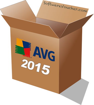 avg premium security 2015