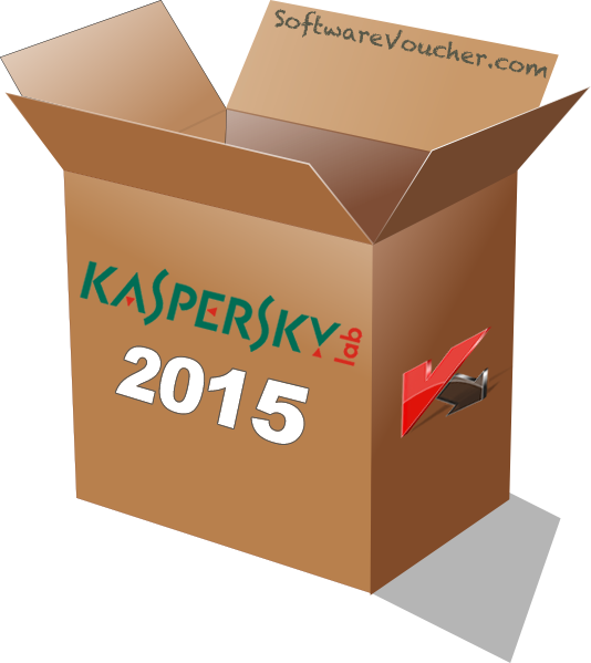 Kaspersky 2015 Release Date Rumors & Product Launch News