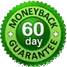 Quicken 60 day money back guarantee