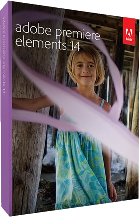 adobe premiere elements 14 discount coupon promotional code