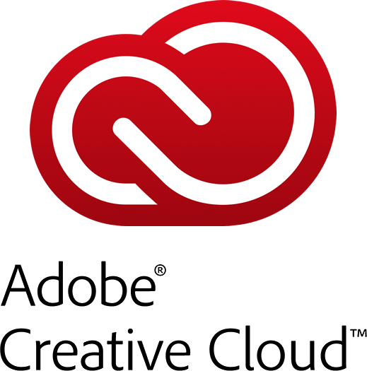adobe creative cloud 2015 promotional codes
