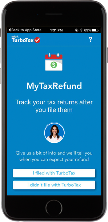 turbotax chase bank discount