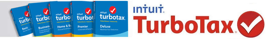 bank of america turbotax disocunt 2018