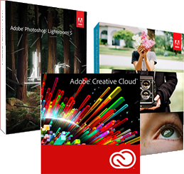 adobe promotional codes