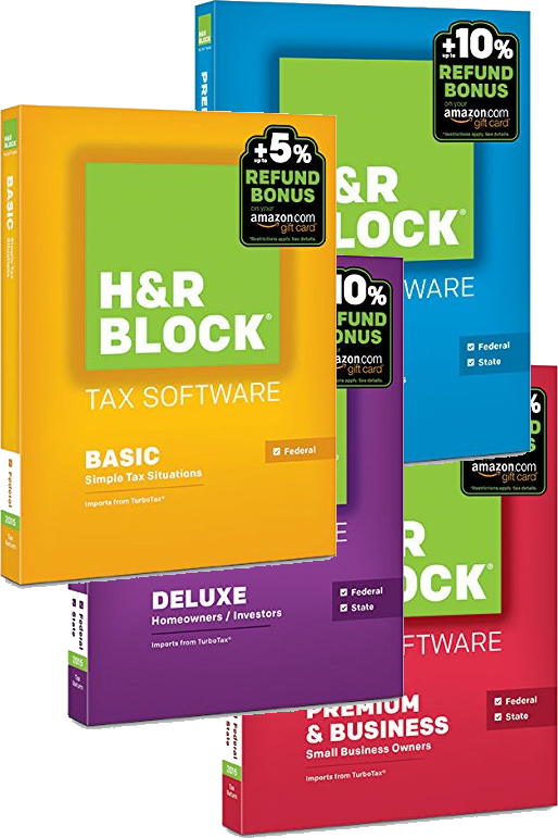 hr block 2016 boxes