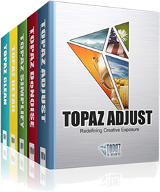 topaz coupon code bundle