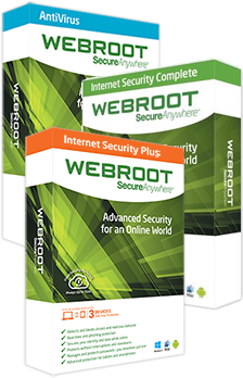 webroot 2015