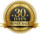 nuance 30 day money back guarantee