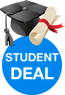 student deal