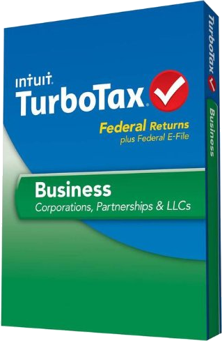 TurboTax - Tax Products and Release Dates