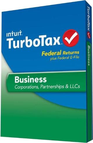 Turbotax coupon code 2018 canada