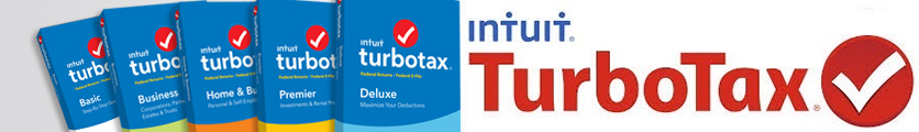 capital one turbotax discount 2017