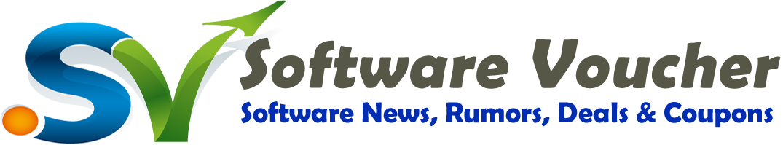 Software Voucher