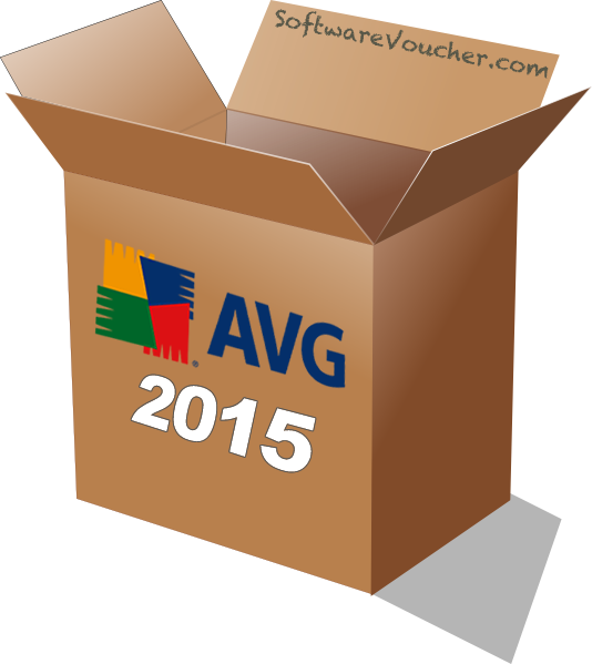 avg 2015 release date