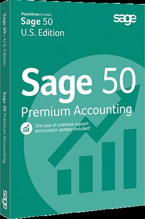 sage 50 premium 2015 box