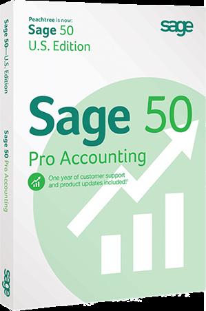 sage 50 pro 2015 box