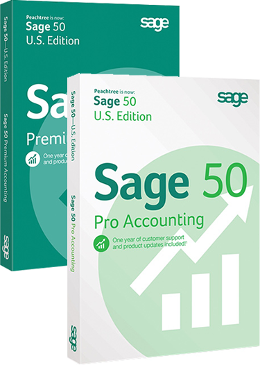 sage software coupon codes 2015