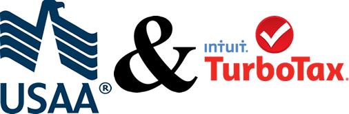 Usaa Insurance Image