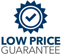 Software Low Price Guarantee