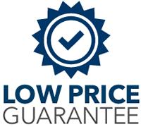 Software Low Price Guarantee