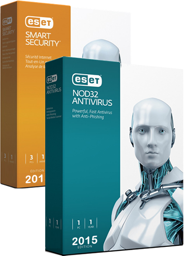 eset 2015 coupons