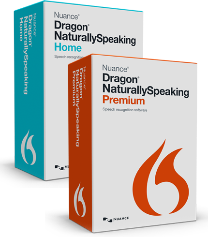 dragon naturally speaking 13 boxes