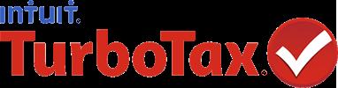 turbotax 2105 logo